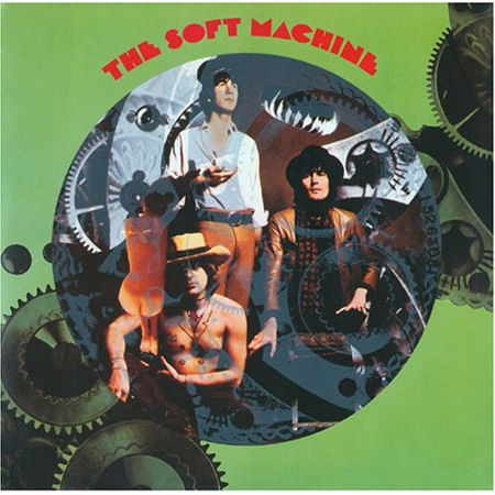 Soft-Machine-The-Soft-Machine-395888.jpe