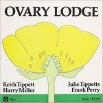 OVARY.LODGE_.jpg